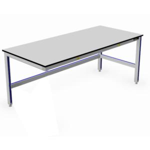 aanbouwtafels_aluminium_werktafels
