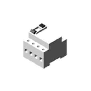 aardlekschakelaar_aluminium-werktafels