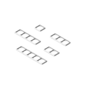 afdekramen_aluminium-werktafels