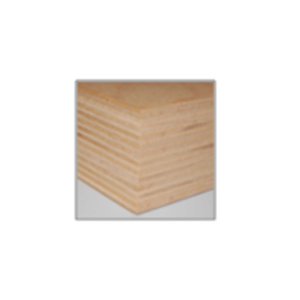 beuken-multiplex-50-mm_werkblad_aluminium_werktafels