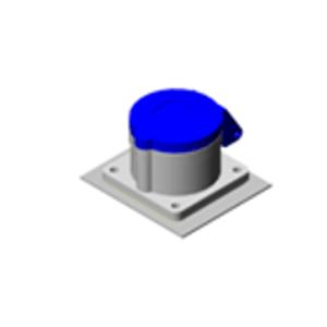 cee-230v_aluminium-werktafels