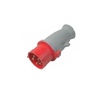 cee-400v-stekker_aluminium-werktafels1