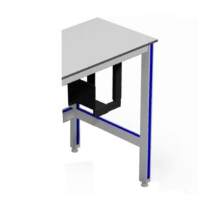 cpu-houders_aluminium_werktafels1