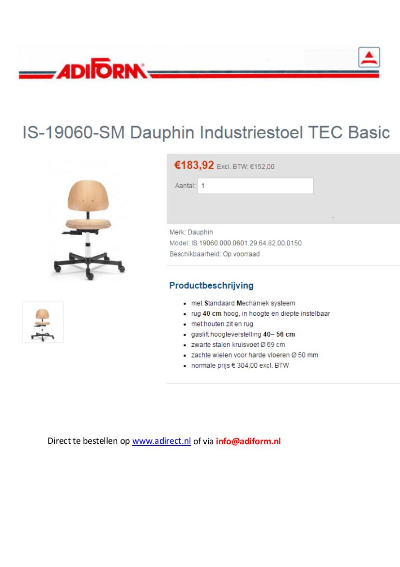 Dauphin_stoel_tec_voorkantje17