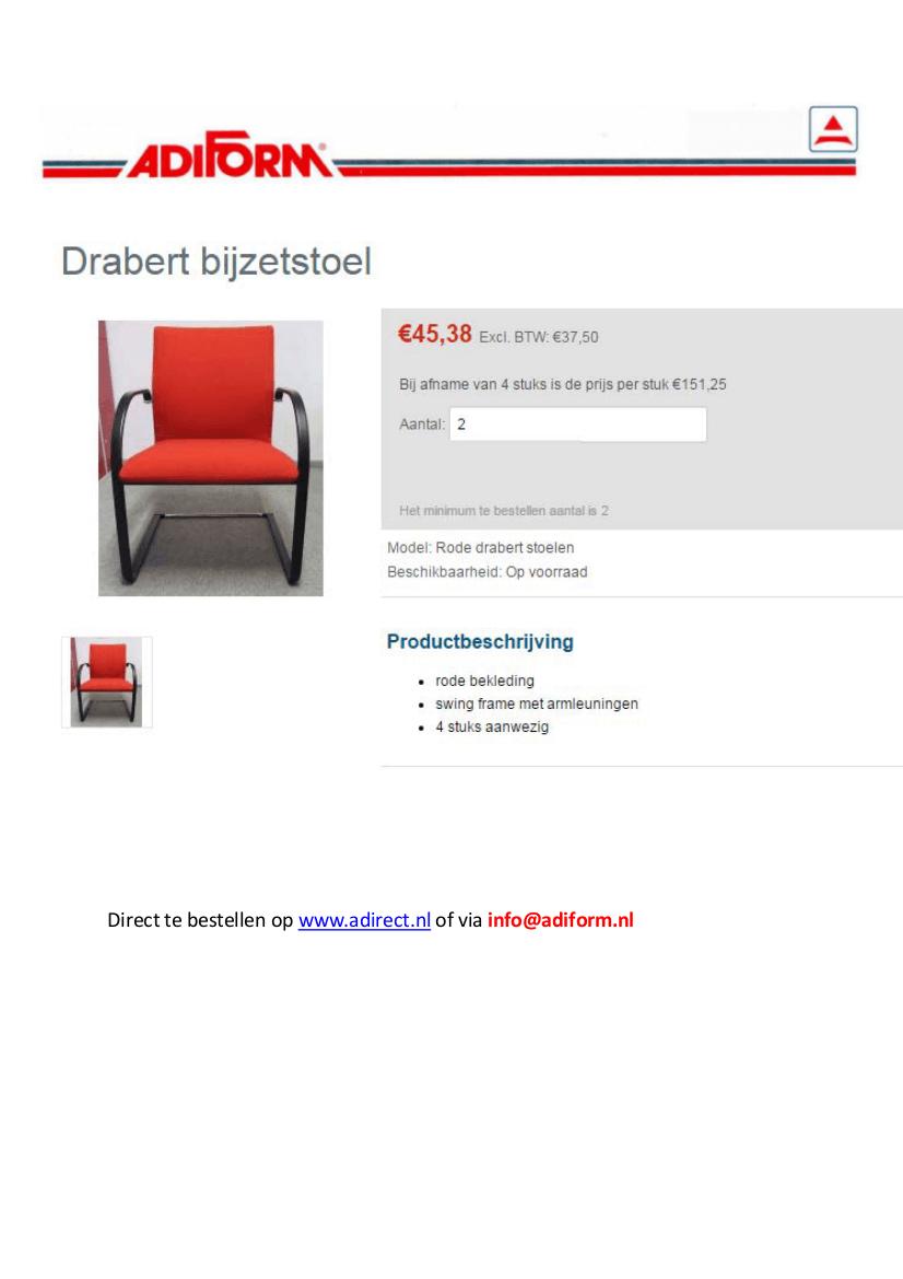 Drabert_bijzetstoel1_voorkantje17