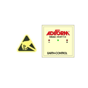 earth-control_aluminium-werktafels