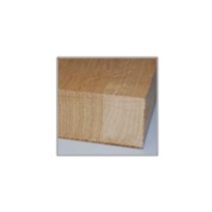 eiken-40-mm_werkblad_aluminium_werktafels