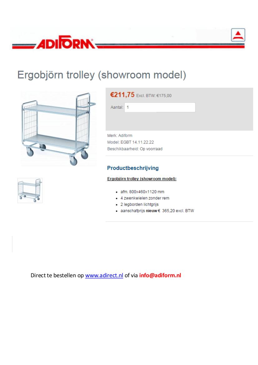Ergobjorn1_trolley_voorkantje17