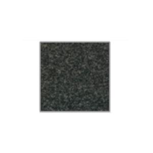graniet_werkblad_aluminium_werktafels