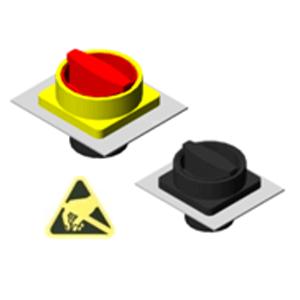 hoofdnokkenschakelaar_aluminium-werktafels