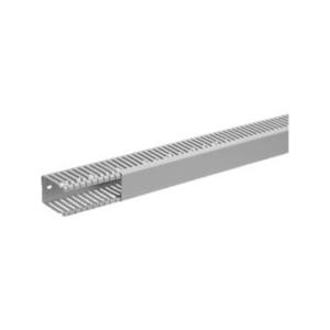 kabelgoten_aluminium_werktafels