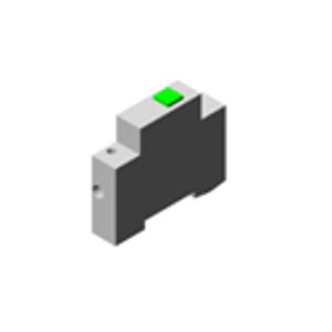 lichtsignalering_aluminium-werktafels
