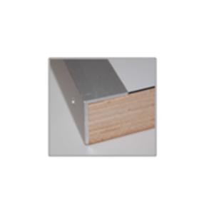 multiplex-en-linoleum_werkblad_aluminium_werktafels