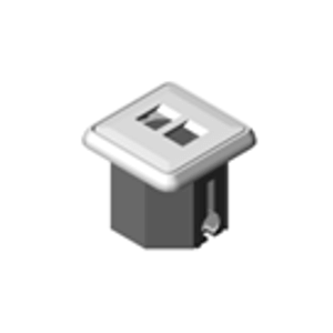 netwerkaansluitingen_aluminium-werktafels