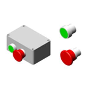 noodstop_voorziening_aluminium-werktafels