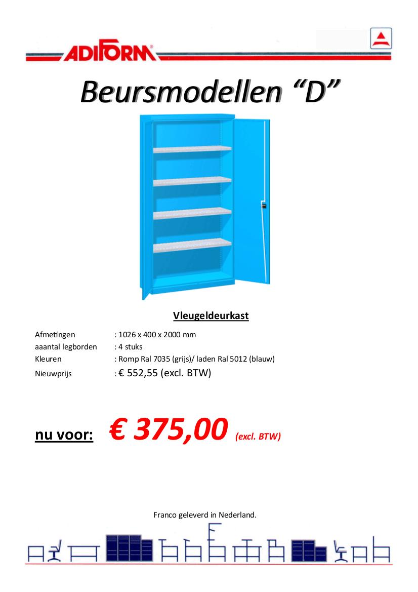 Publicatie beursmodel - D_voorkantje17