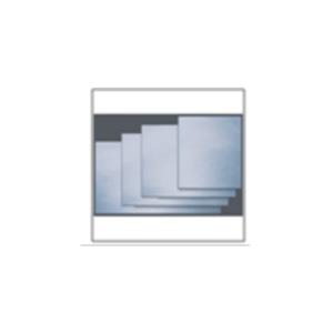 rvs_werkblad_aluminium_werktafels