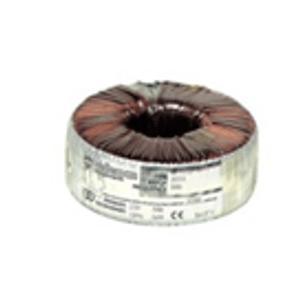 ringkern_scheidingstrafo_aluminium-werktafels