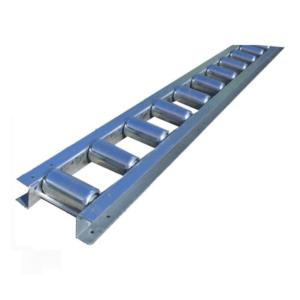 rollenbanen_aluminium_werktafels