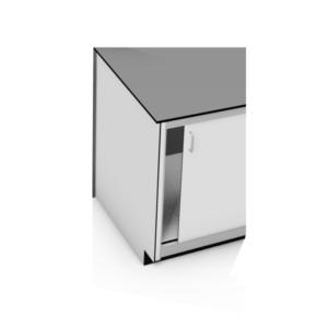 schuifdeurkast_adiform_aluminium_werktafels