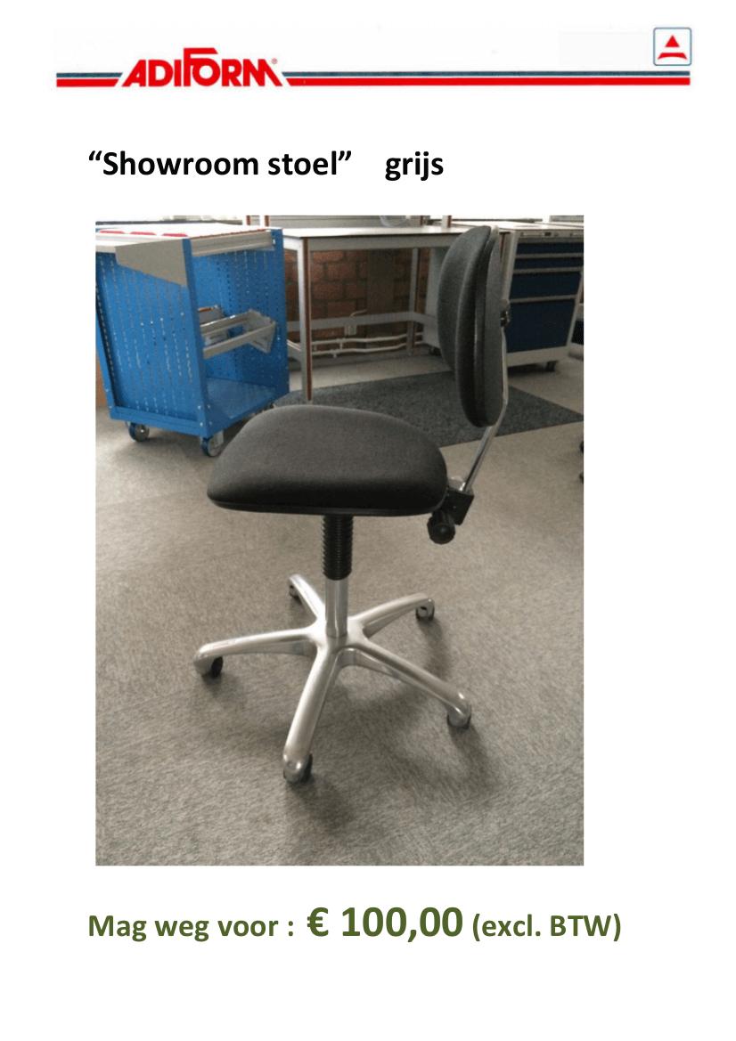 Showroom_stoel_grijs_5_voorkantje17