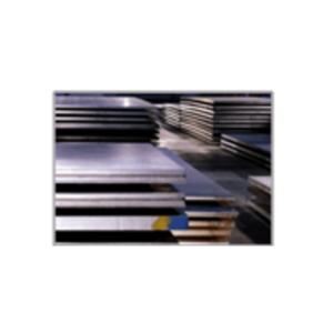 staal_werkblad_aluminium_werktafels