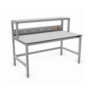 tafels-met-opbouw_aluminium_werktafels-standaard