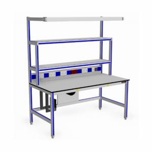 tafels-met-verlichting_aluminium_werktafels-verlichting-boven-werkblad-aiv