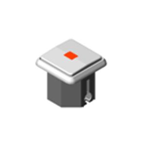 verlichtingsschakelaar_aluminium-werktafels