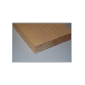 vol-beuken-20-mm_werkblad_aluminium_werktafels