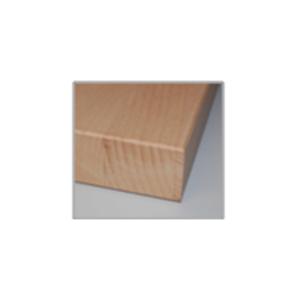 vol-beuken-40-mm_werkblad_aluminium_werktafels