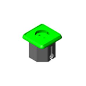 wcd-zonder-aarde_aluminium-werktafels