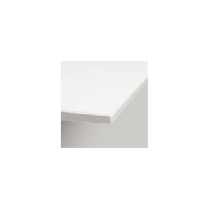 werkstof-s_werkblad_aluminium_werktafels