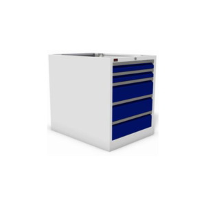 Adiform_09060.02.3.0_schuifladekast