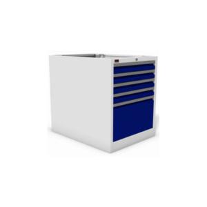 Adiform_09060.04.0.1_schuifladekast