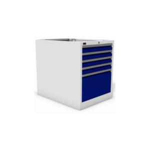 Adiform_09060.04.2.0_schuifladekast