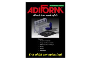aluminium_werktafels_ced_voorkantje