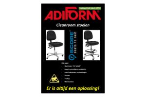 cleanroom_stoelen_voorkantje