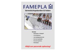 Gereedschapsborden_en_haken_Famepla_voorkantje