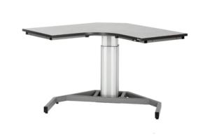 In Hoogte Verstelbare Werktafel FLEX 150-S
