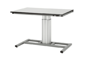 In Hoogte Verstelbare Werktafel FLEX 200-S