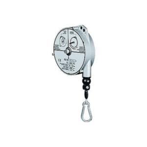 IDC-ballancer (kabellengte-1,6-meter)
