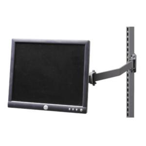 IDC-flatscreen-steun