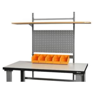 IDC-houten-legbord
