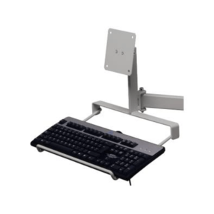 IDC-monitor-en-toetsenbord-steun