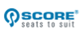 Logo-Score