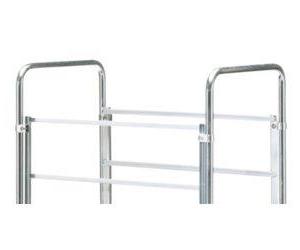 12 21 91 30 set geleiderails