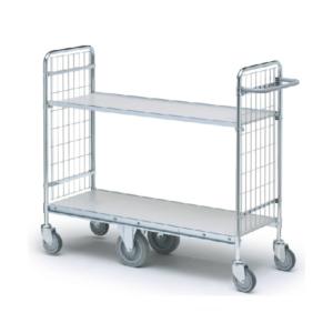 15 11 14 24-Standaard_trolleys_serie_300