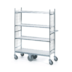 15 12 14 44-Standaard_trolleys_serie_300