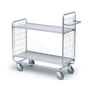 24 11 22 22-Standaard_trolleys_serie_100